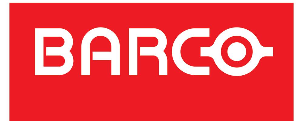 barco-logo2